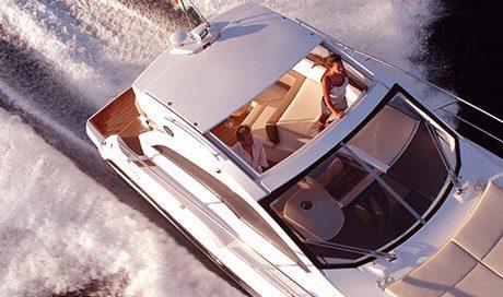 viajar-turismo-inteligente-aluguel-passeio-barco