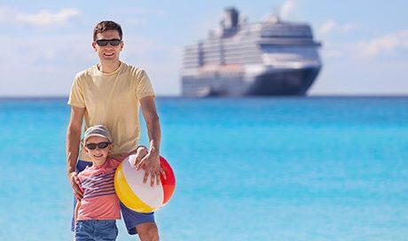viajar-turismo-inteligente-cruzeiros-maritmos