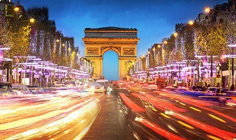 viajar-turismo-inteligente-pacotes-viagens-internacionais