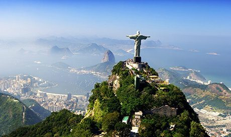 viajar-turismo-inteligente-pacotes-viagens-nacionais-brasil