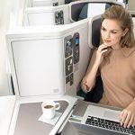 viajar-turismo-inteligente-passagens-aereas-executivas