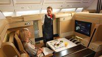 viajar-turismo-inteligente-passagens-first-class