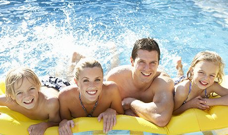 viajar-turismo-inteligente-resorts-nacionais-internacionais
