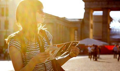 viajar-turismo-inteligente-viagens-culturais