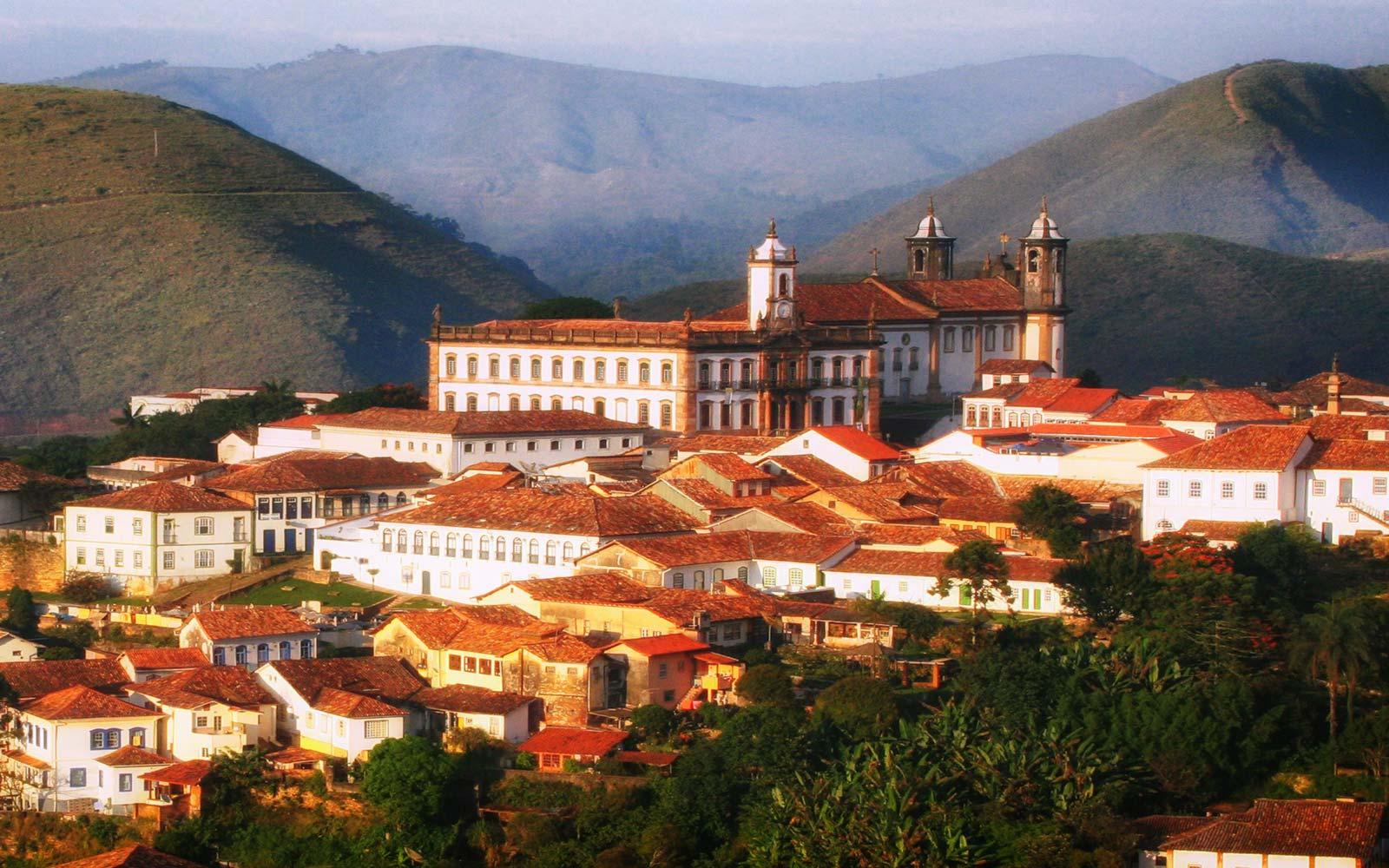 viajar-turismo-pacotes-viagens-nacionais-internacionais-minas-gerais-ouro-preto