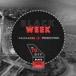 black-week-passagens-aereas-promocionais-black-friday-passagens-aereas-promocionais-voe-simples-passagens-promo-black-friday-destaque