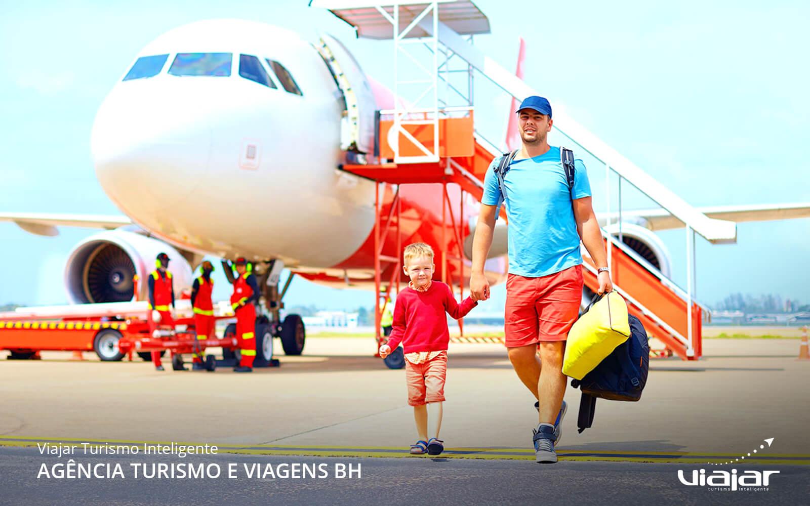 viajar-turismo-inteligente-belo-horizonte-minas-gerais-agencia-turismo-viagens-bh-02