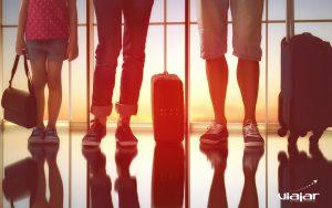 viajar-turismo-inteligente-belo-horizonte-minas-gerais-novas-regras-bagagens-despachadas-anac-destaque