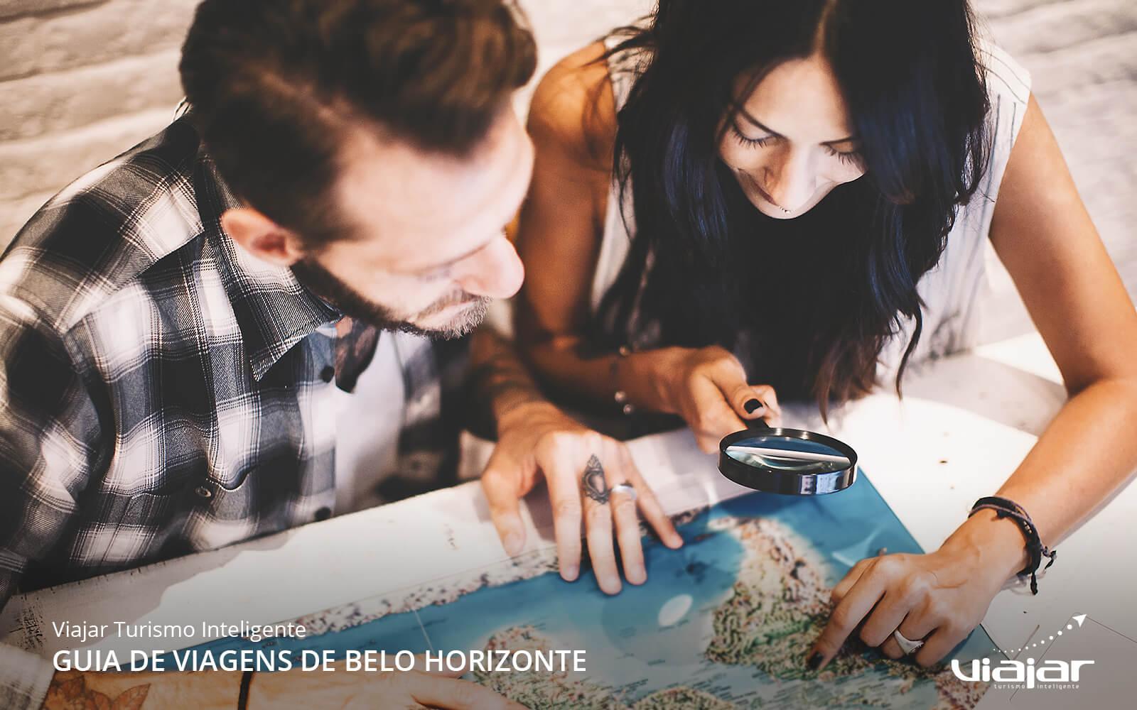 viajar-turismo-inteligente-guia-viagens-belo-horizonte-minas-gerais-05