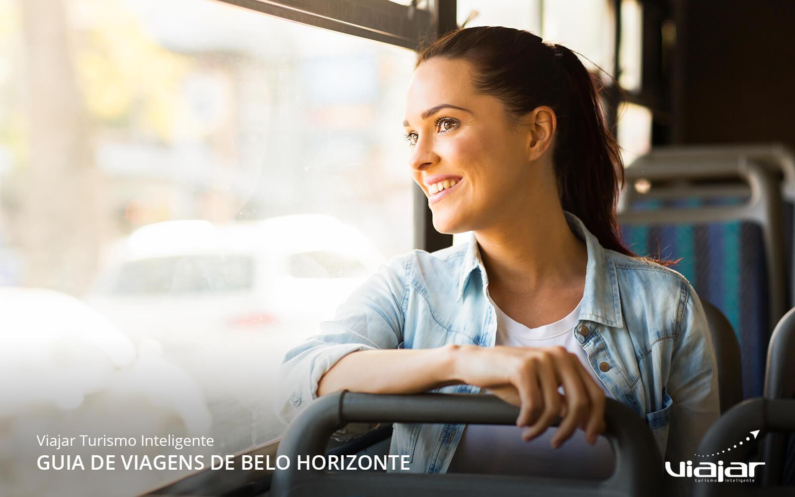 viajar-turismo-inteligente-guia-viagens-belo-horizonte-minas-gerais-16