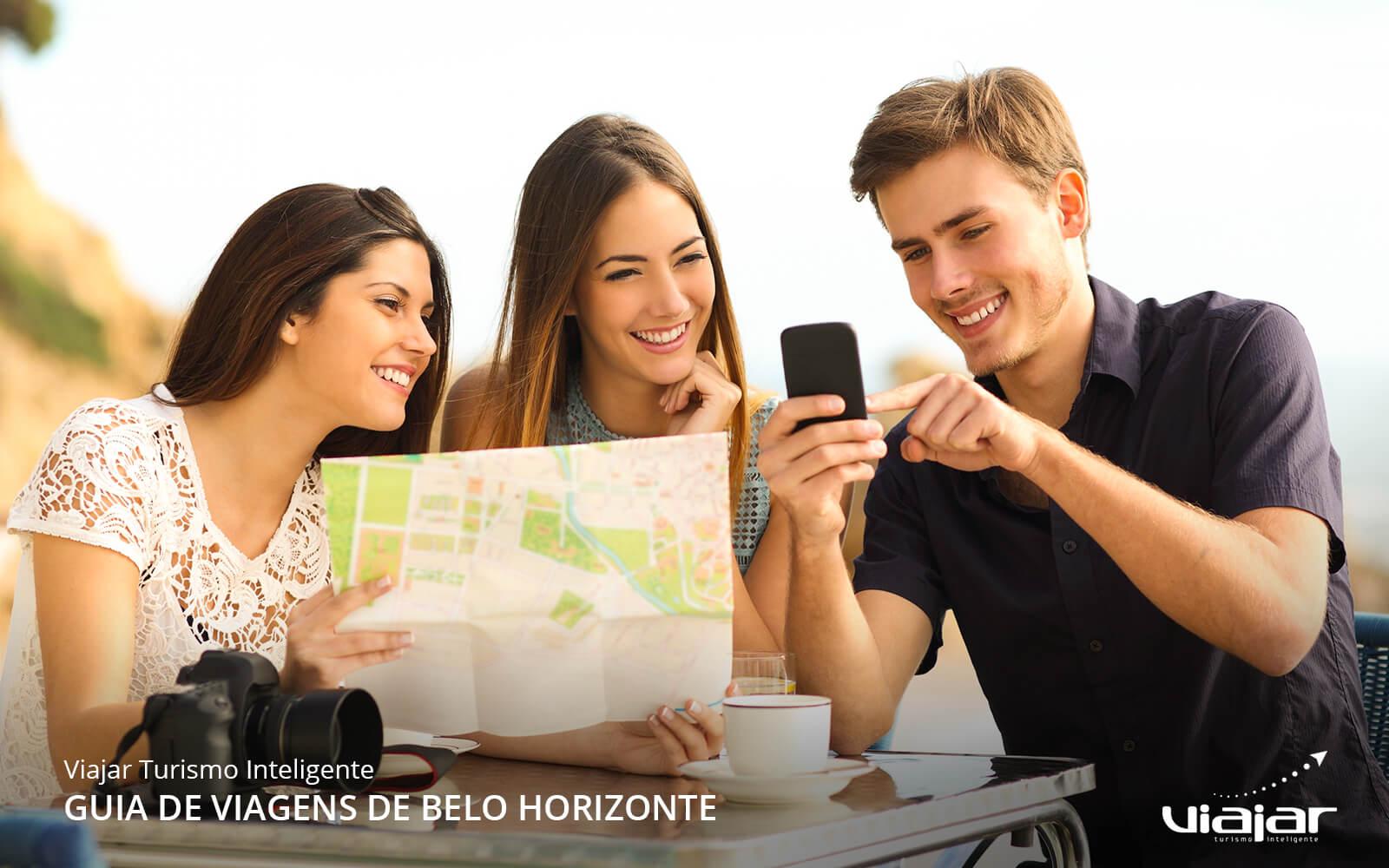 viajar-turismo-inteligente-guia-viagens-belo-horizonte-minas-gerais-17