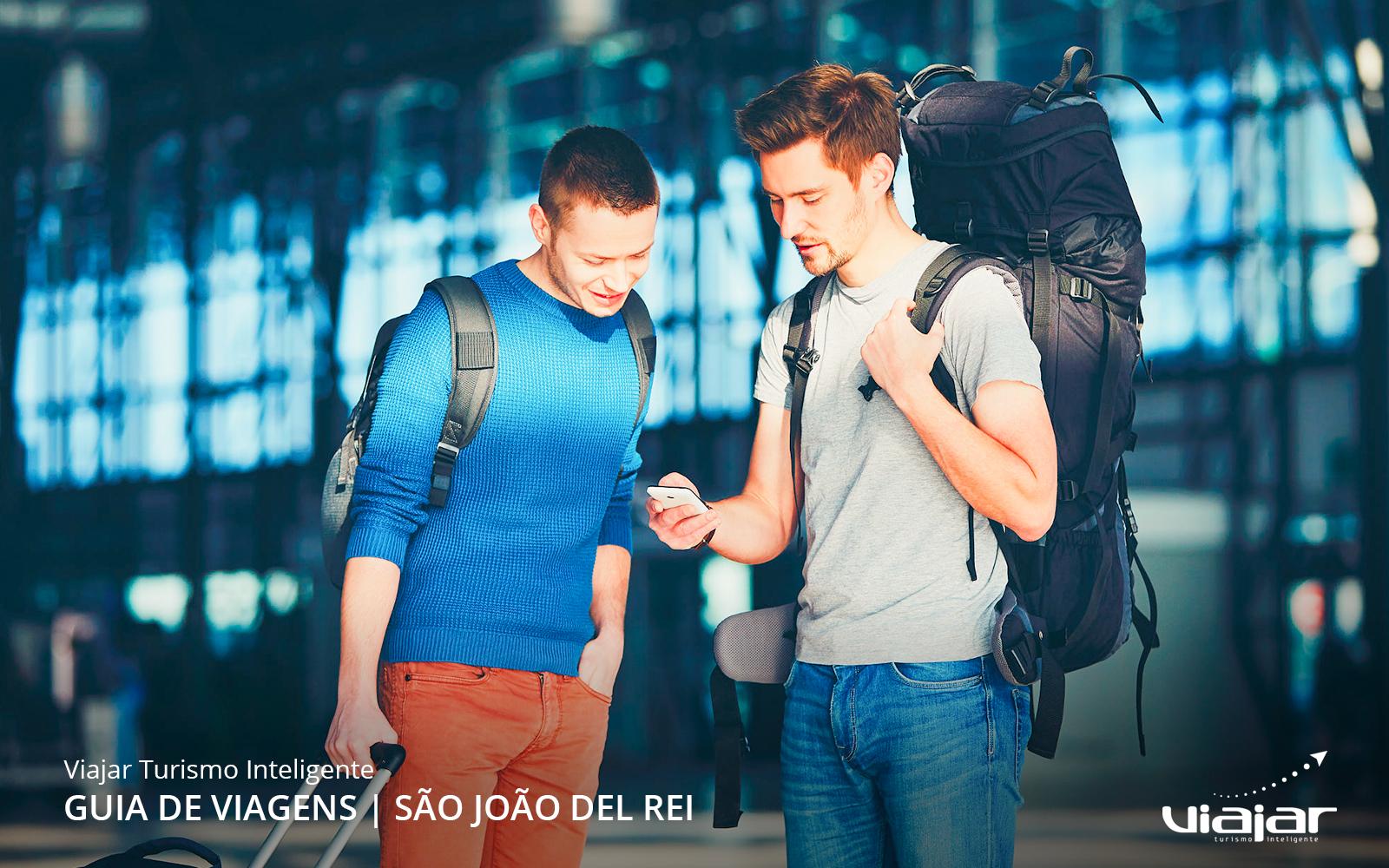 viajar-turismo-inteligente-guia-viagens-sao-joao-del-rei-minas-gerais-01-2