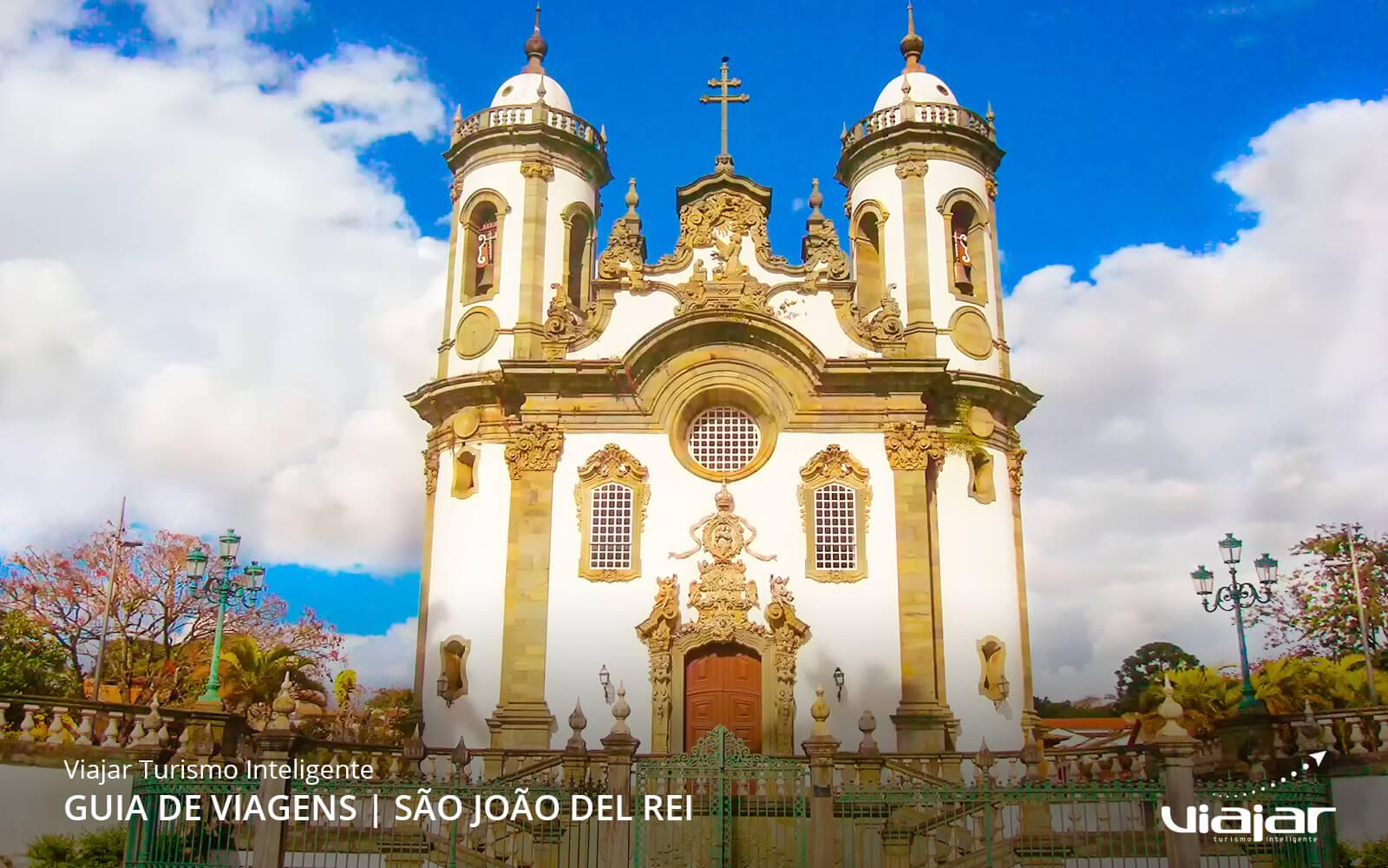 viajar-turismo-inteligente-guia-viagens-sao-joao-del-rei-minas-gerais-02