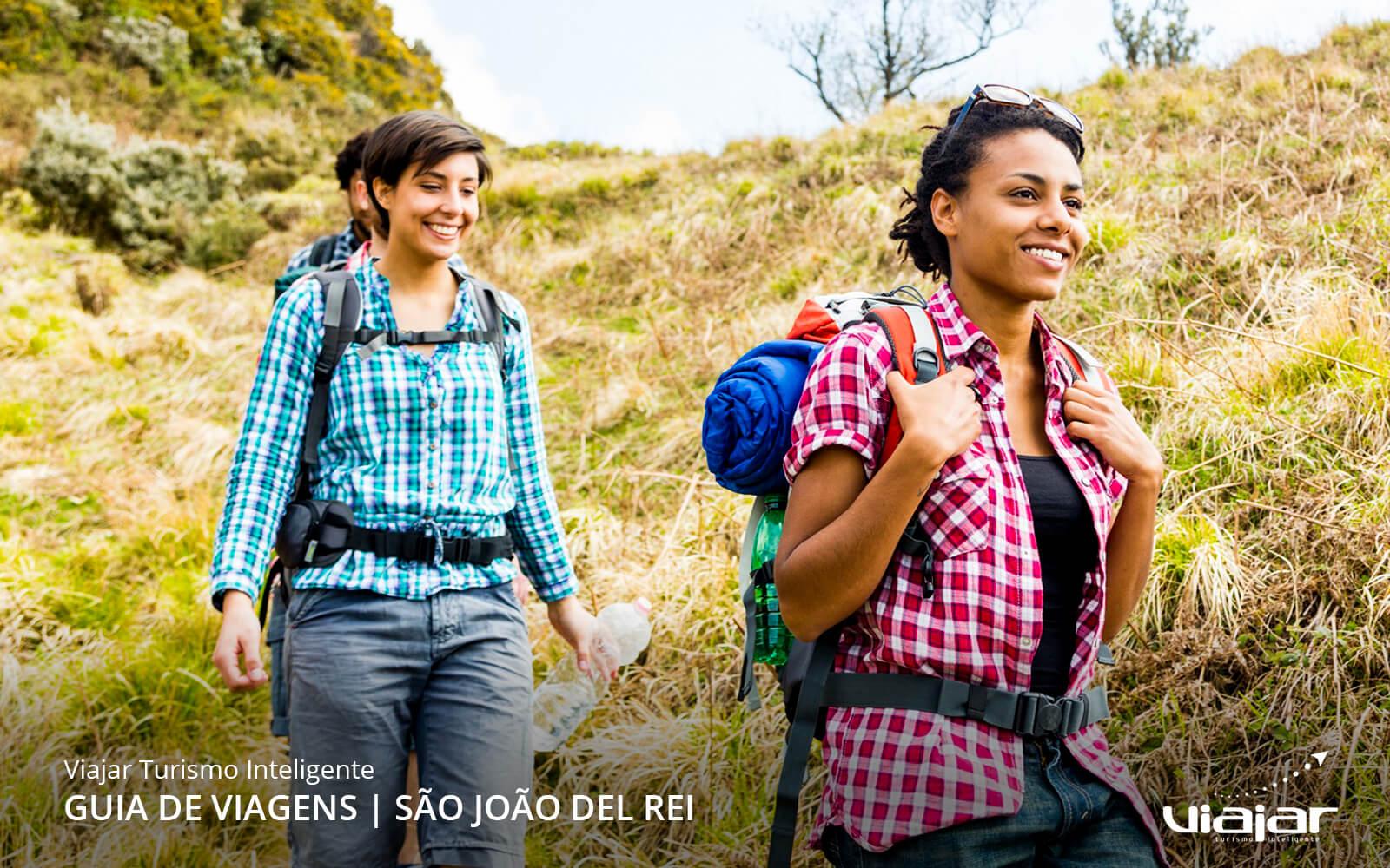 viajar-turismo-inteligente-guia-viagens-sao-joao-del-rei-minas-gerais-05