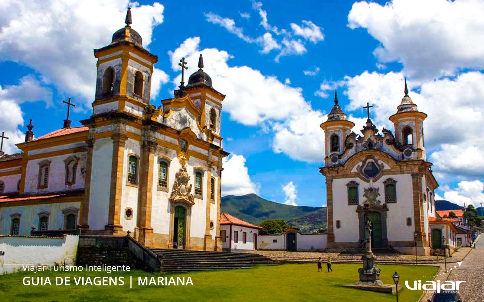 viajar-turismo-inteligente-belo-horizonte-conheca-mariana-minas-gerais-02
