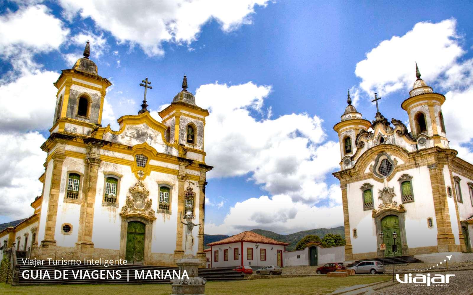 viajar-turismo-inteligente-belo-horizonte-conheca-mariana-minas-gerais-05