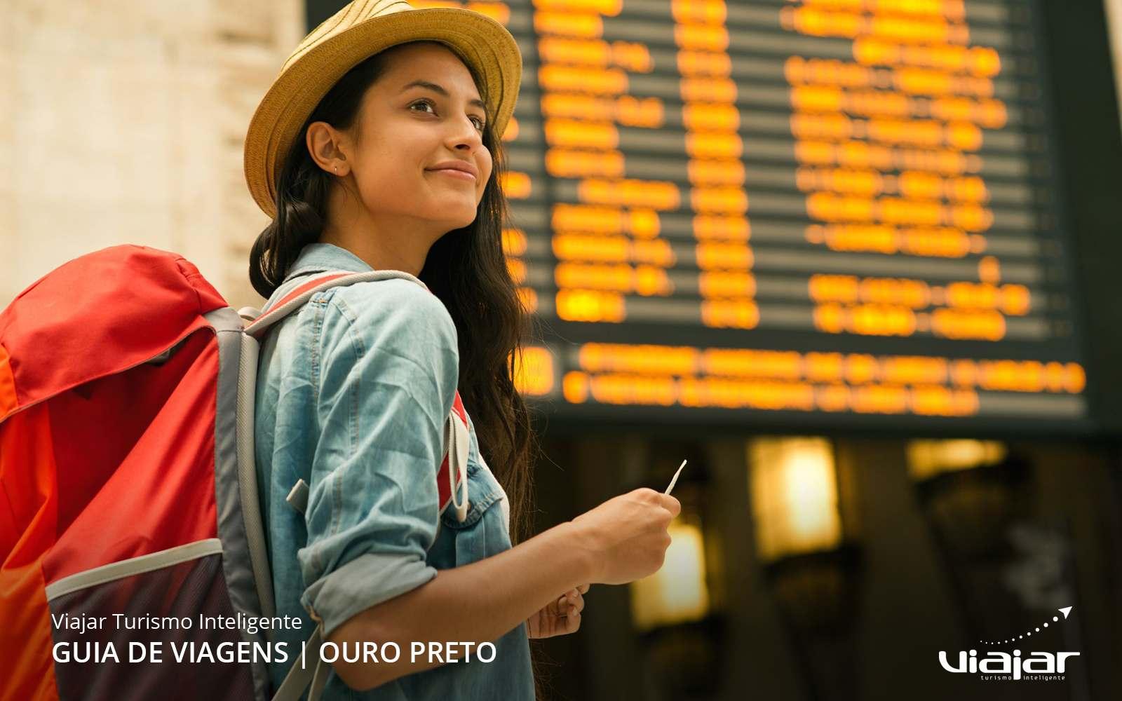 viajar-turismo-inteligente-belo-horizonte-conheca-ouro-preto-minas-gerais-01