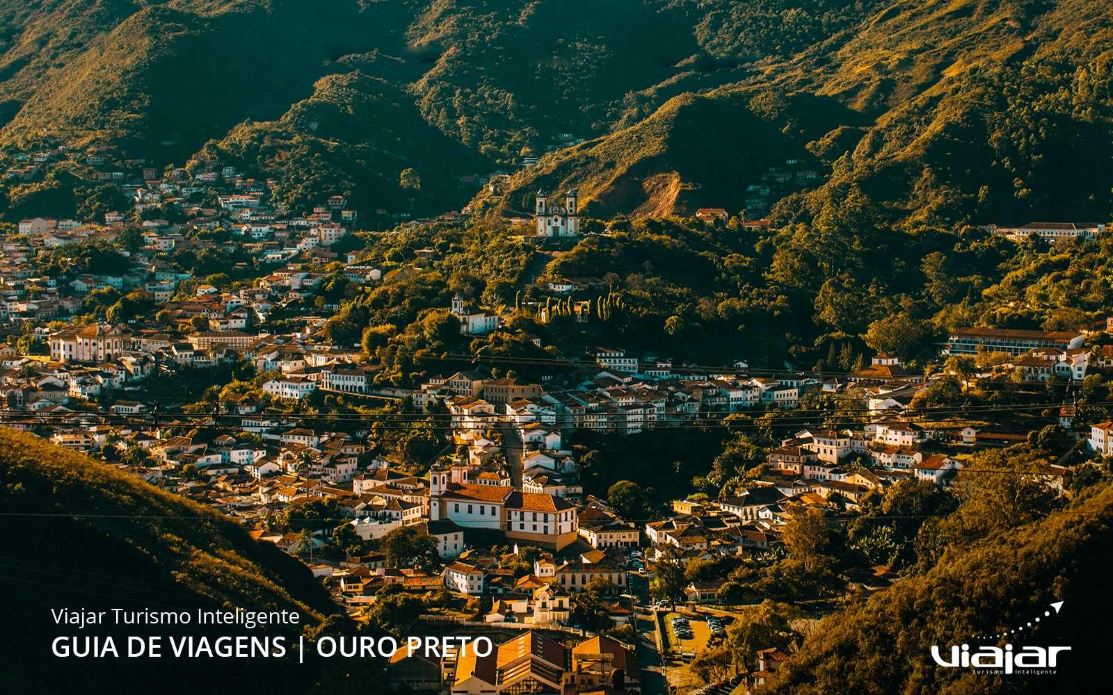 viajar-turismo-inteligente-belo-horizonte-conheca-ouro-preto-minas-gerais-03