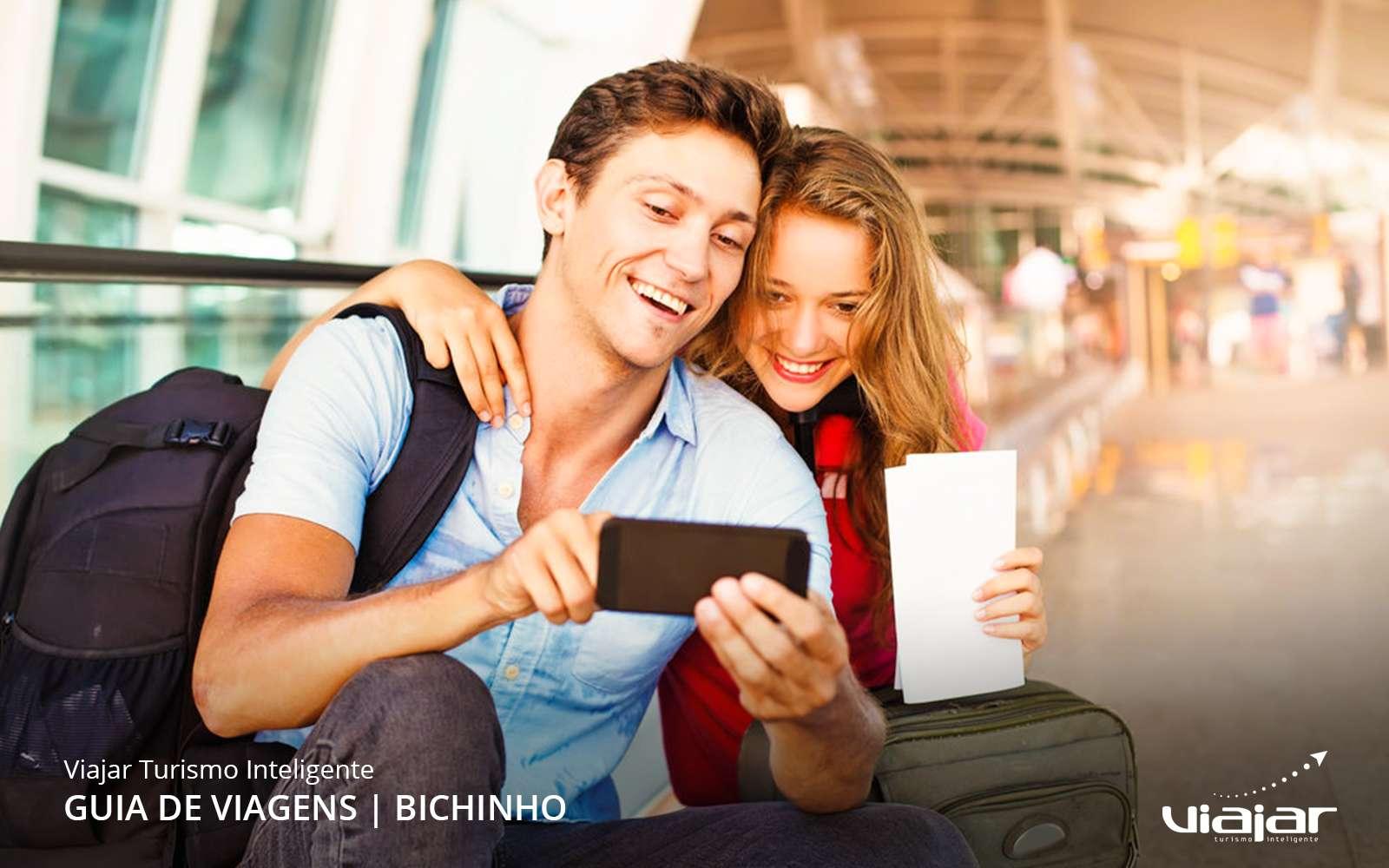 viajar-turismo-inteligente-guia-viagens-bichinho-minas-gerais-01