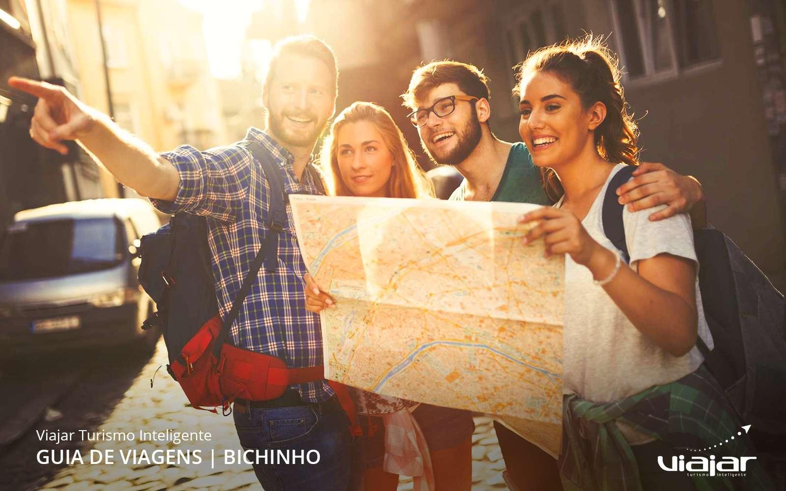 viajar-turismo-inteligente-guia-viagens-bichinho-minas-gerais-05