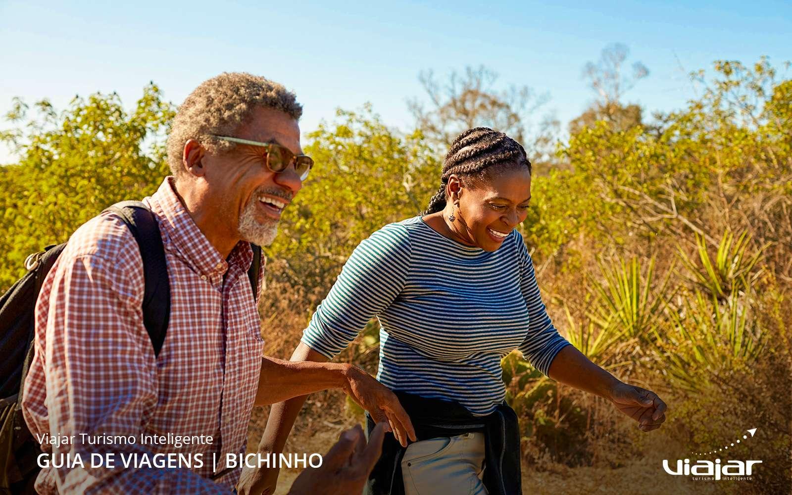 viajar-turismo-inteligente-guia-viagens-bichinho-minas-gerais-06