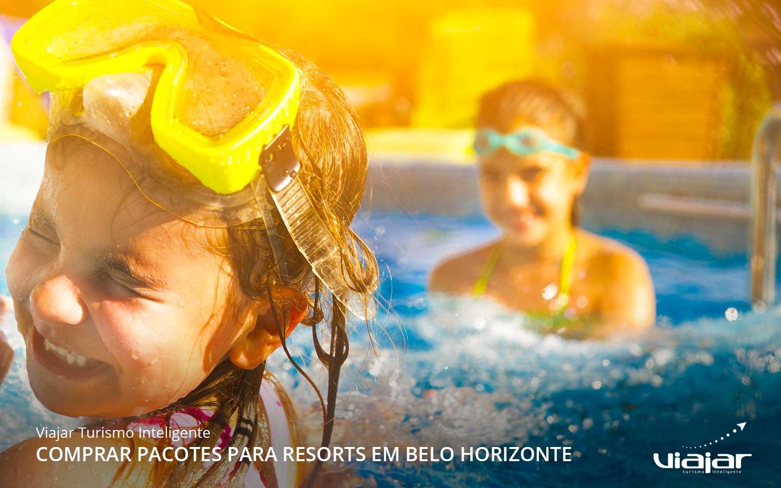 viajar-turismo-inteligente-comprar-pacotes-resorts-belo-horizonte-minas-gerais-00-1