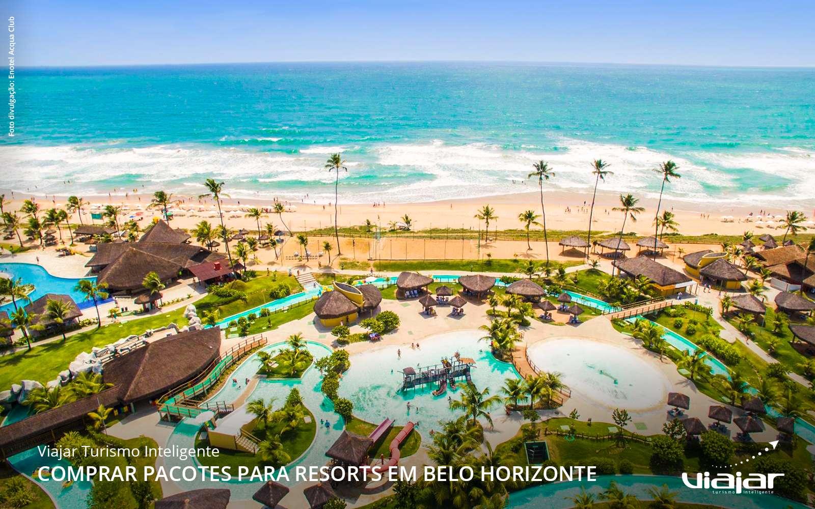 viajar-turismo-inteligente-comprar-pacotes-resorts-belo-horizonte-minas-gerais-01-1