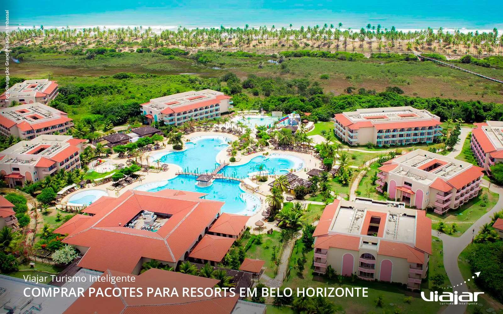 viajar-turismo-inteligente-comprar-pacotes-resorts-belo-horizonte-minas-gerais-02-1