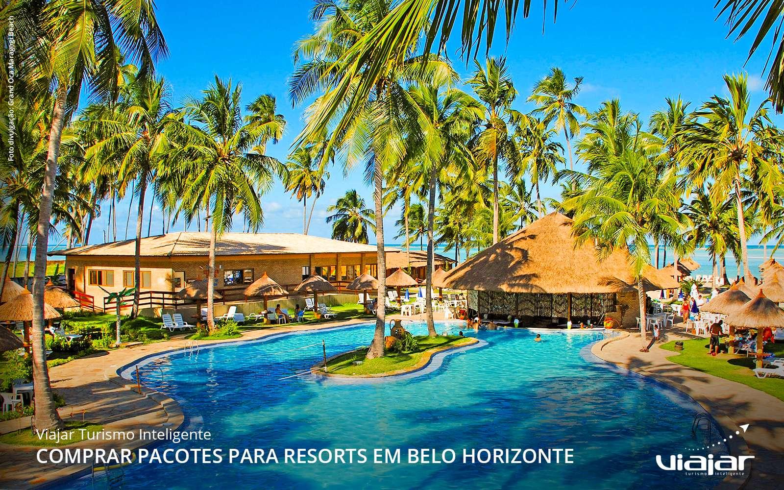 viajar-turismo-inteligente-comprar-pacotes-resorts-belo-horizonte-minas-gerais-03-1