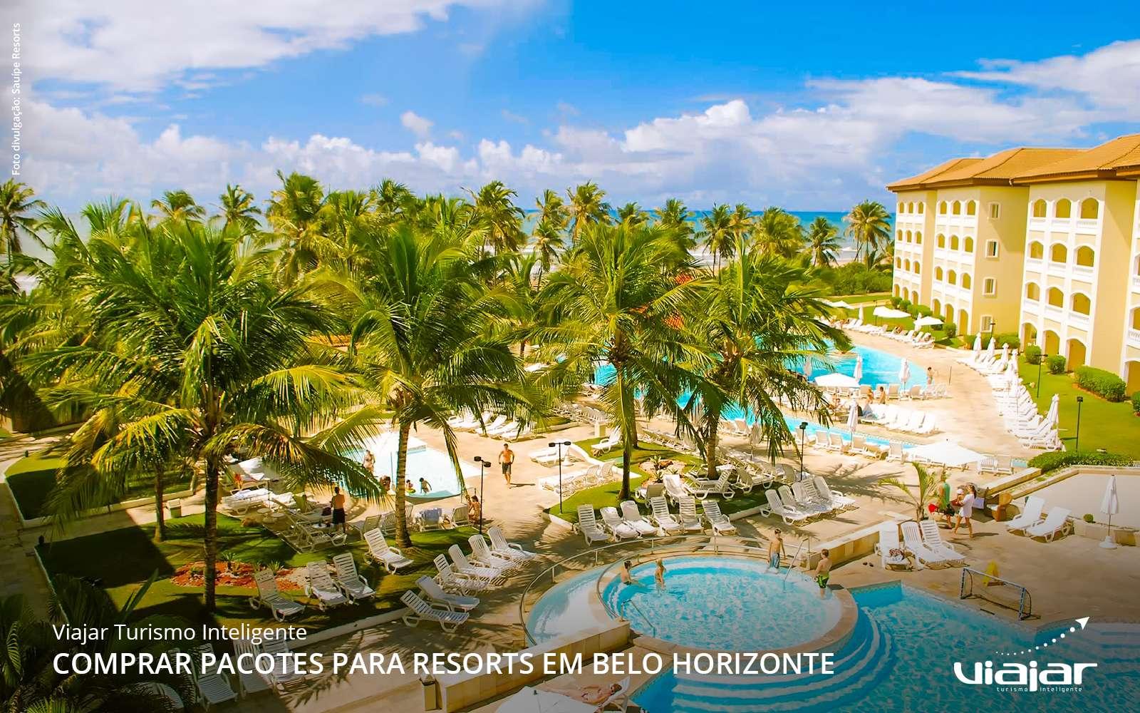 viajar-turismo-inteligente-comprar-pacotes-resorts-belo-horizonte-minas-gerais-05-2
