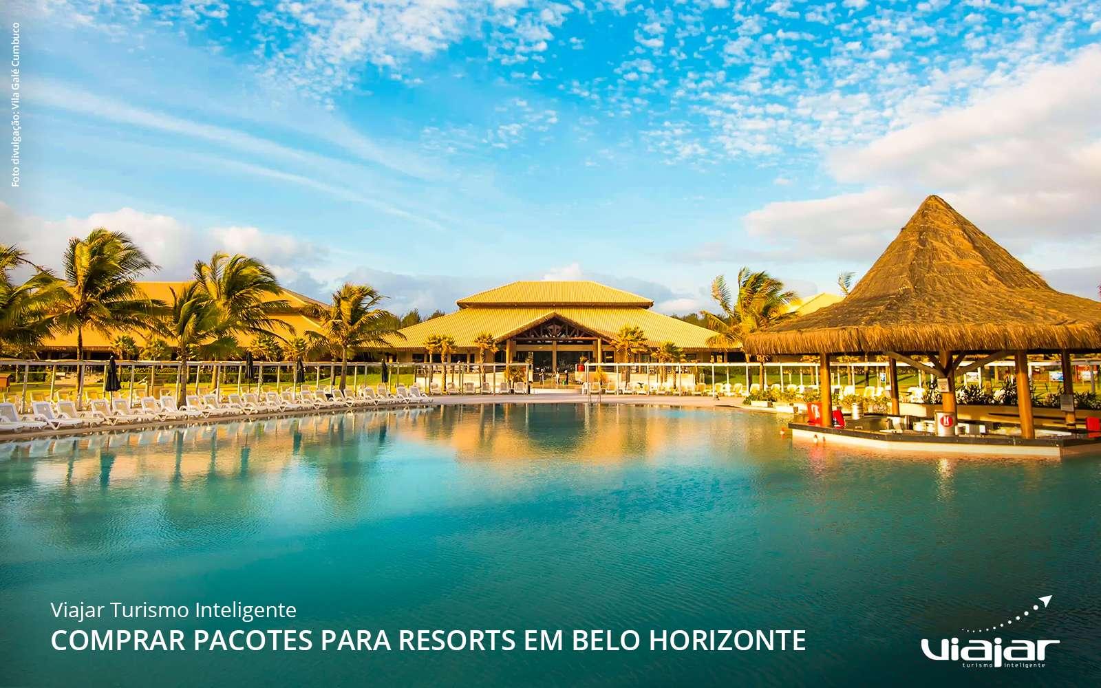 viajar-turismo-inteligente-comprar-pacotes-resorts-belo-horizonte-minas-gerais-06-1