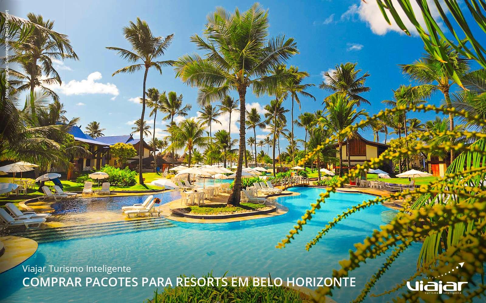 viajar-turismo-inteligente-comprar-pacotes-resorts-belo-horizonte-minas-gerais-07-1