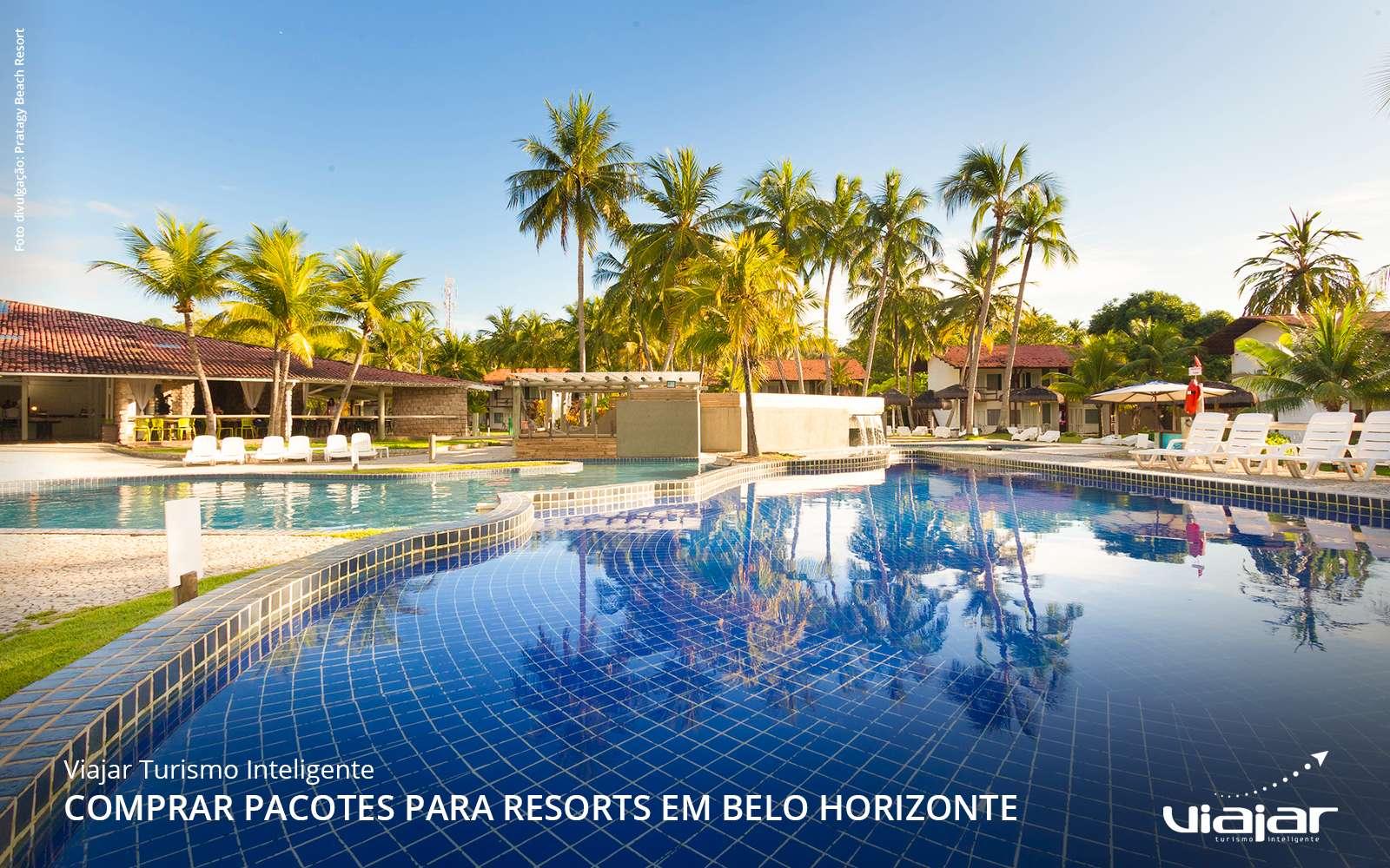 viajar-turismo-inteligente-comprar-pacotes-resorts-belo-horizonte-minas-gerais-08-1