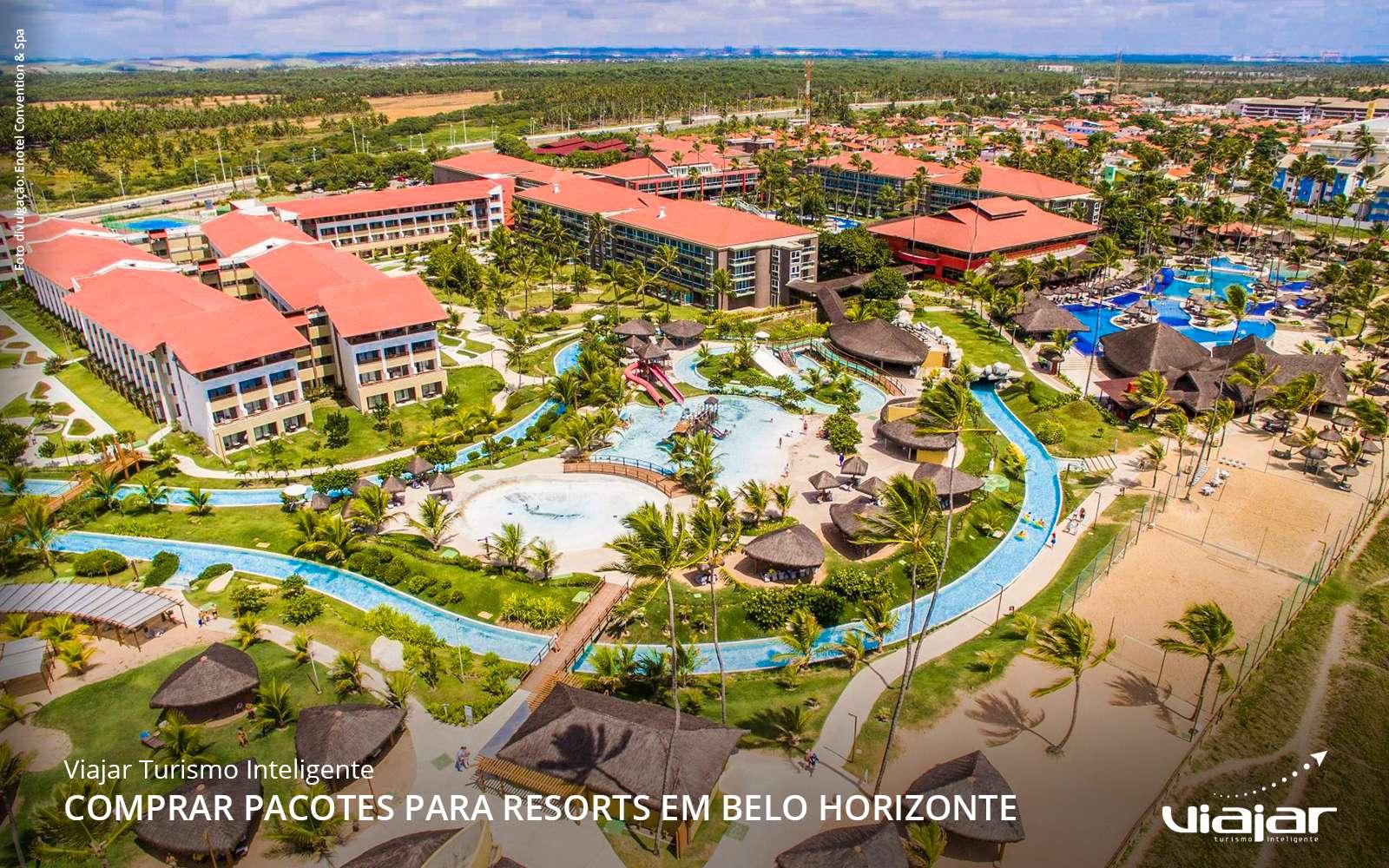 viajar-turismo-inteligente-comprar-pacotes-resorts-belo-horizonte-minas-gerais-09-1