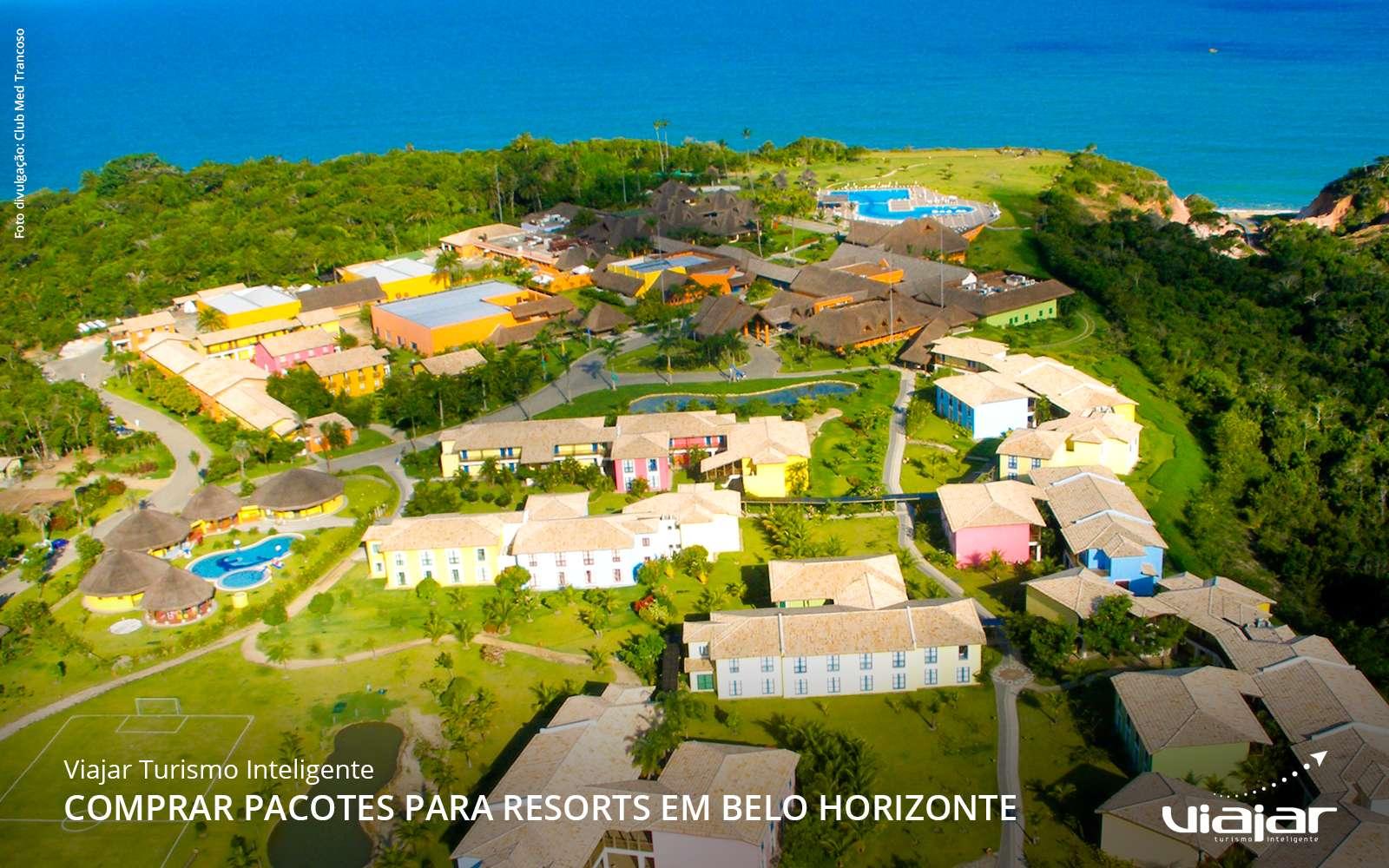 viajar-turismo-inteligente-comprar-pacotes-resorts-belo-horizonte-minas-gerais-10-1