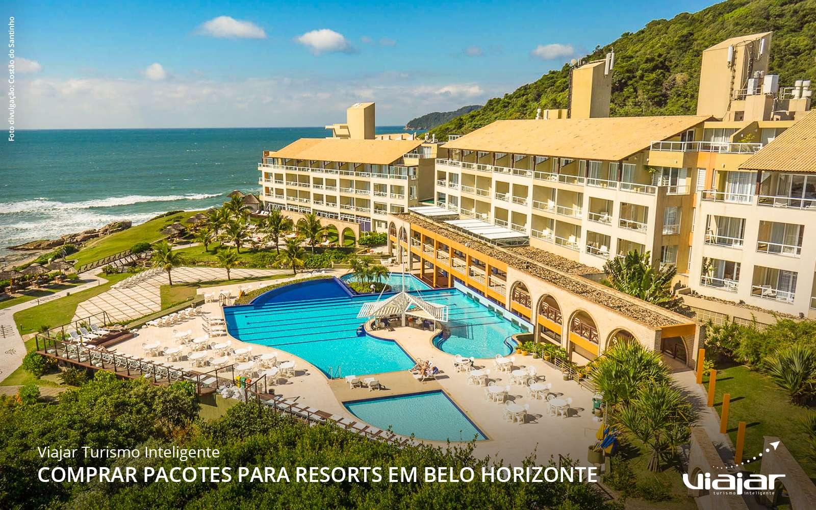 viajar-turismo-inteligente-comprar-pacotes-resorts-belo-horizonte-minas-gerais-11-1