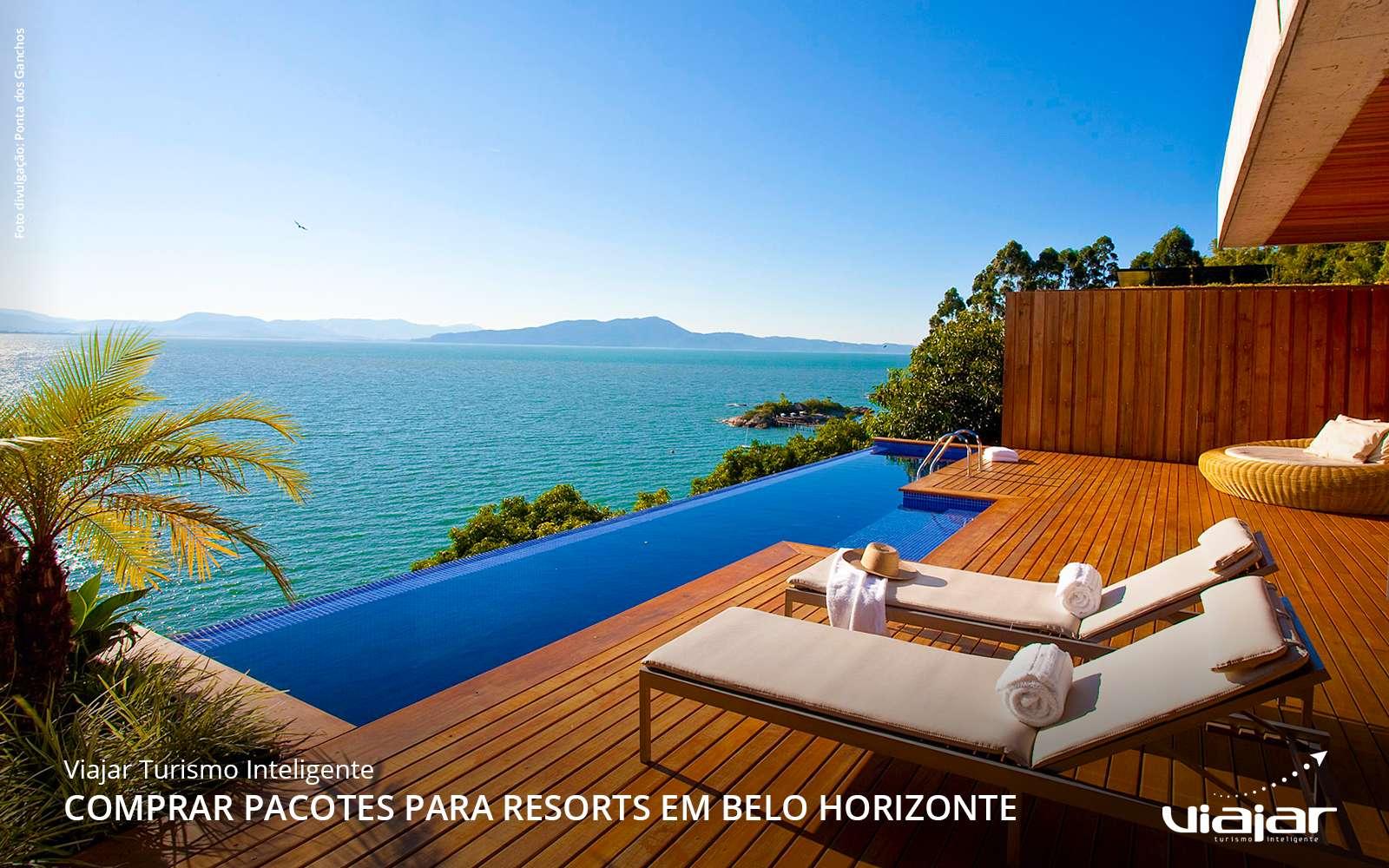 viajar-turismo-inteligente-comprar-pacotes-resorts-belo-horizonte-minas-gerais-12-1