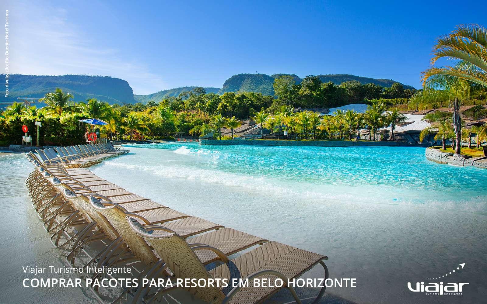 viajar-turismo-inteligente-comprar-pacotes-resorts-belo-horizonte-minas-gerais-13-1