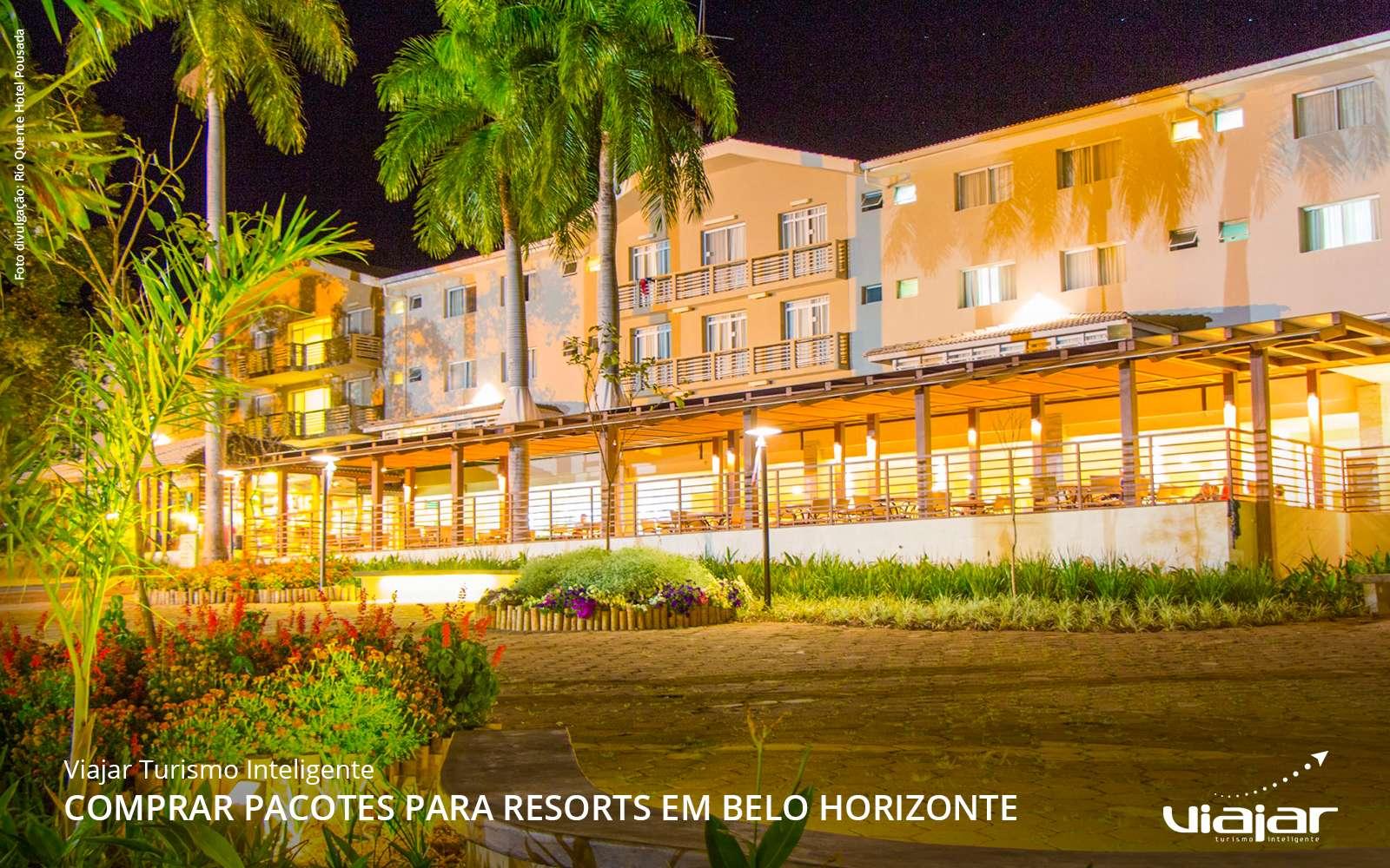 viajar-turismo-inteligente-comprar-pacotes-resorts-belo-horizonte-minas-gerais-14-1