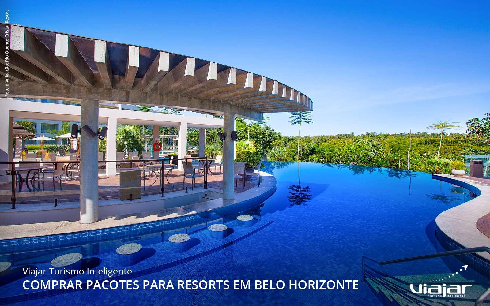 viajar-turismo-inteligente-comprar-pacotes-resorts-belo-horizonte-minas-gerais-15-1
