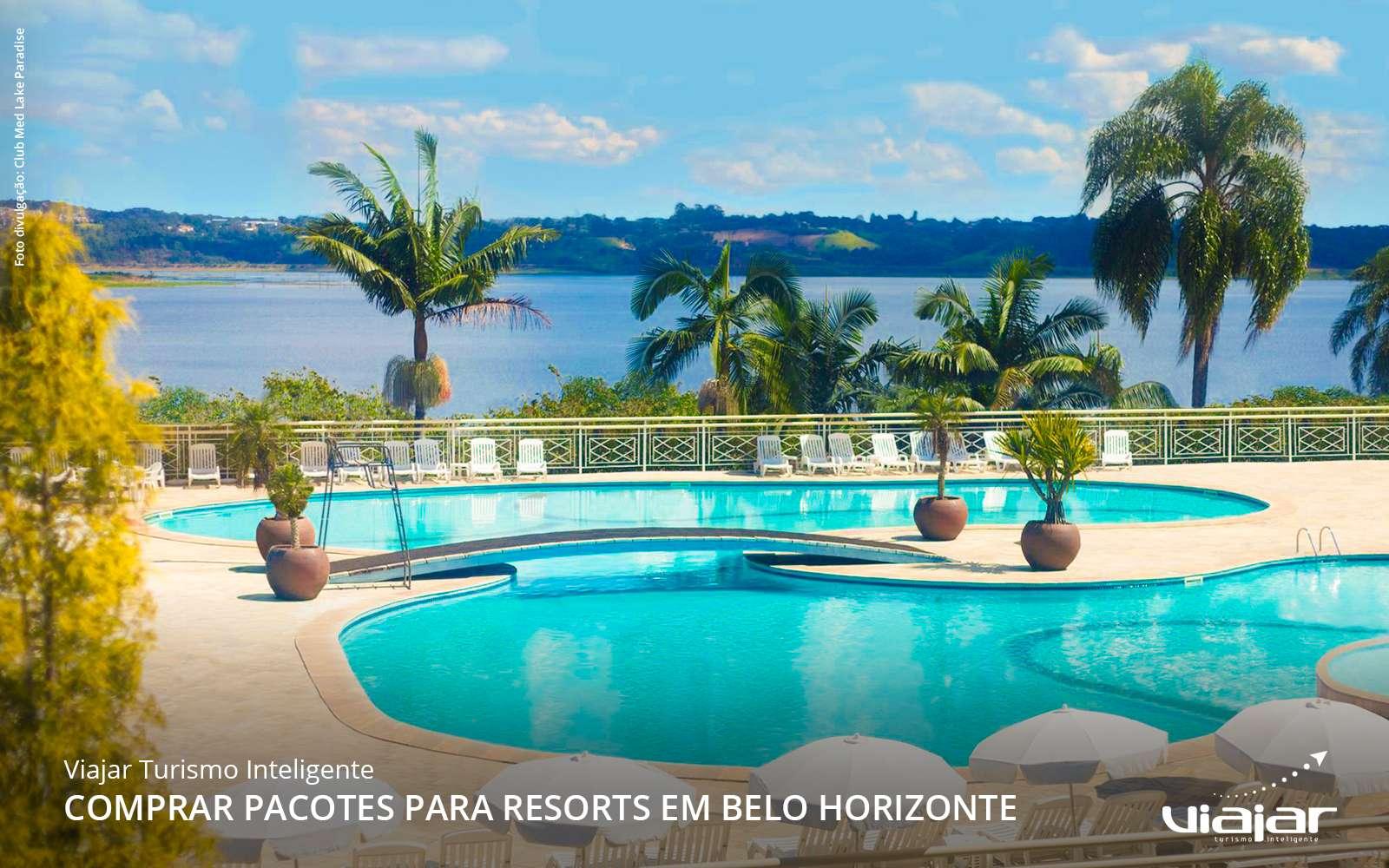 viajar-turismo-inteligente-comprar-pacotes-resorts-belo-horizonte-minas-gerais-16-1