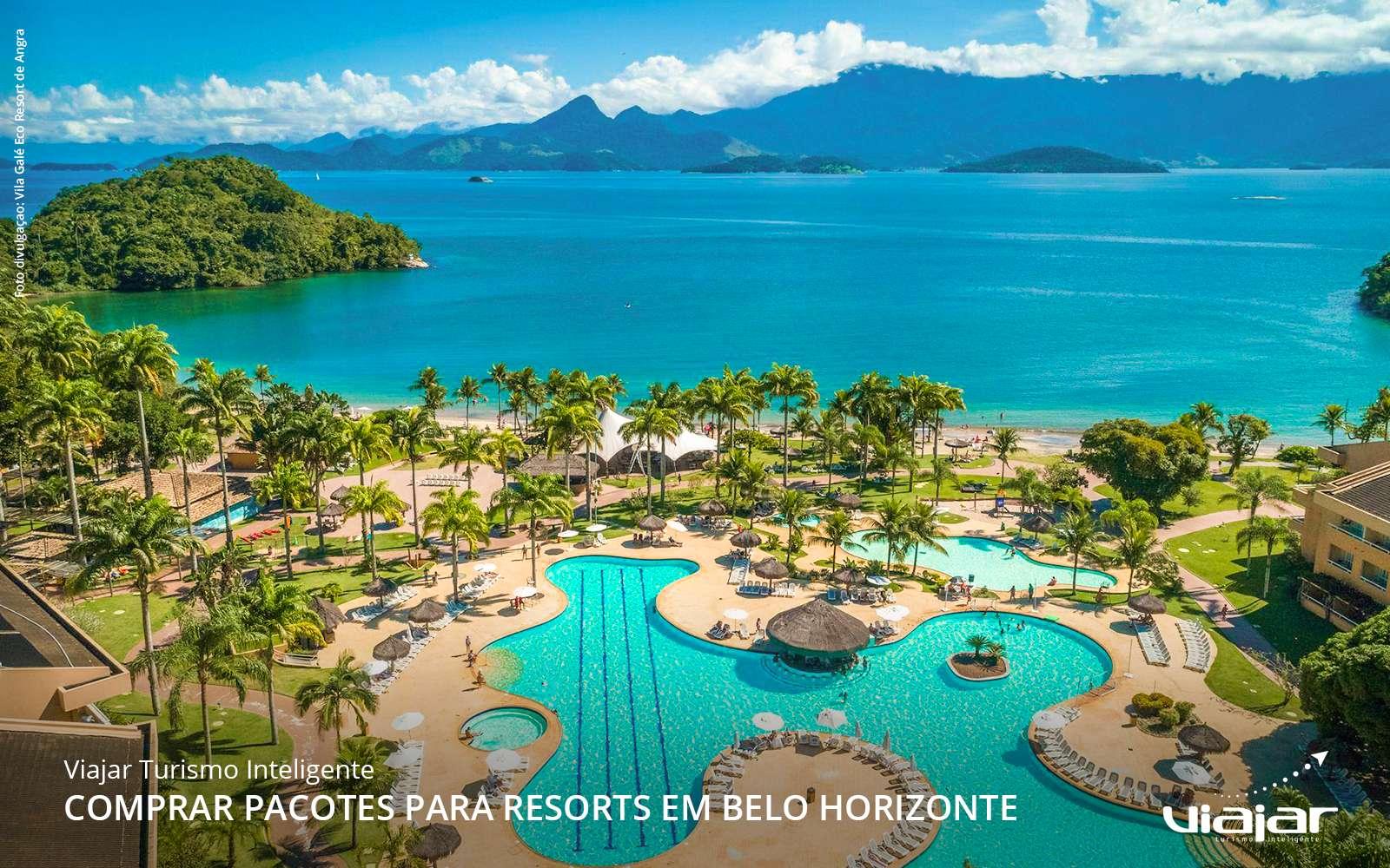 viajar-turismo-inteligente-comprar-pacotes-resorts-belo-horizonte-minas-gerais-17-1
