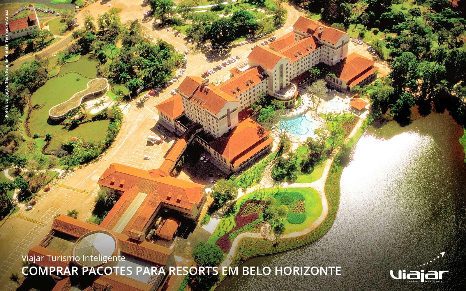 viajar-turismo-inteligente-comprar-pacotes-resorts-belo-horizonte-minas-gerais-18-1
