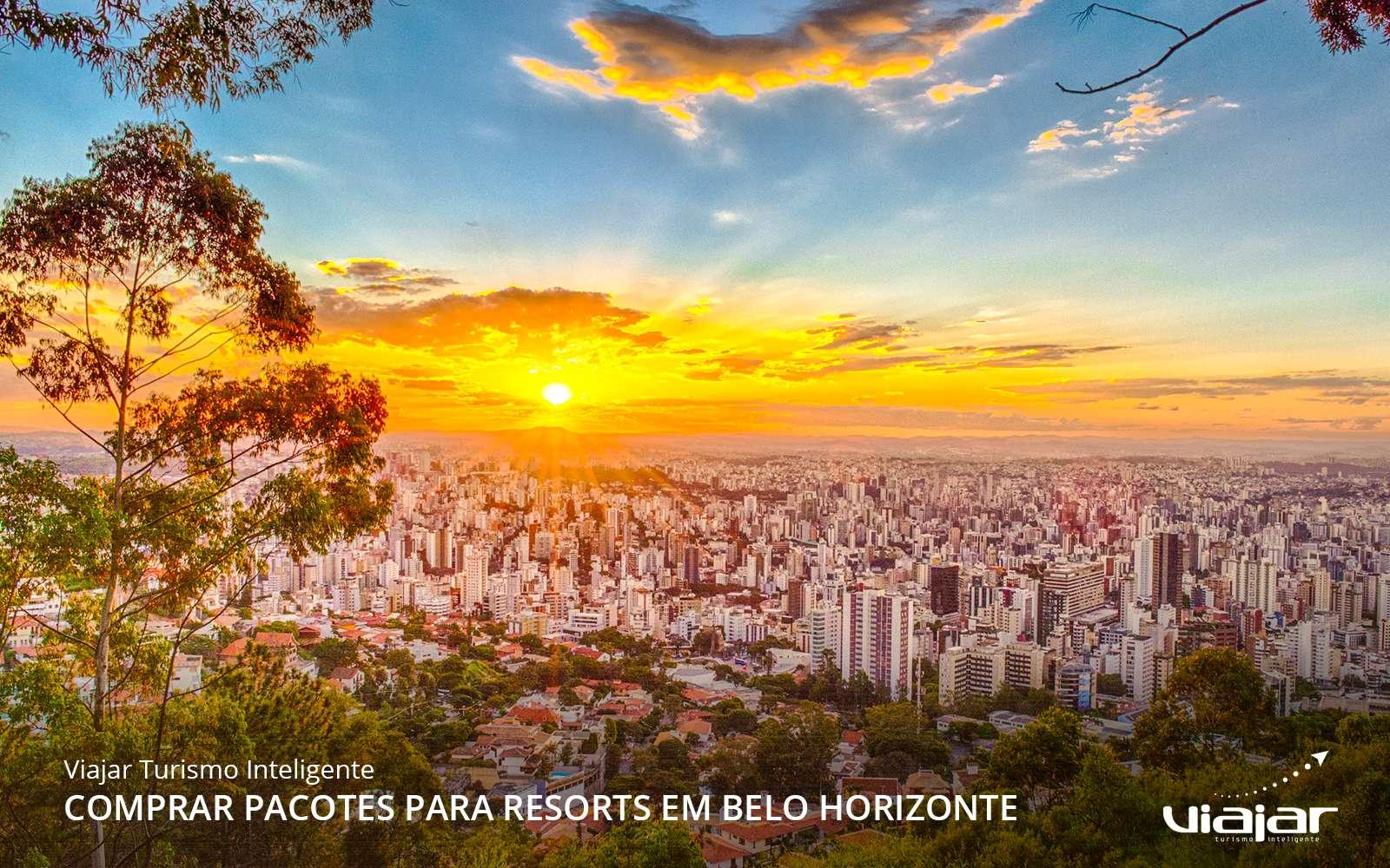 viajar-turismo-inteligente-comprar-pacotes-resorts-belo-horizonte-minas-gerais-19-1