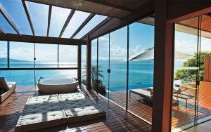 resorts-brasil-resort-pontas-dos-ganchos-acomodacoes-05