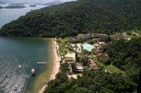 vg-eco-resort-de-angra_aerea_4_baixa