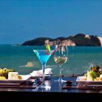 ocean-palace-beach-resort-17