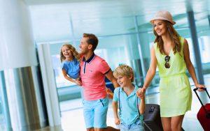viagem-familia-resorts